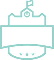 Adopt a School Initiative